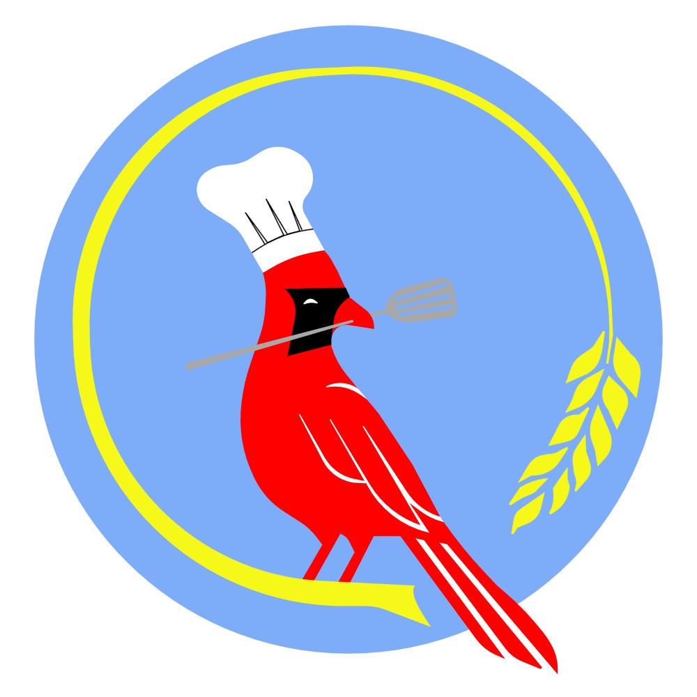 SSFP Cooking Classes.jpg